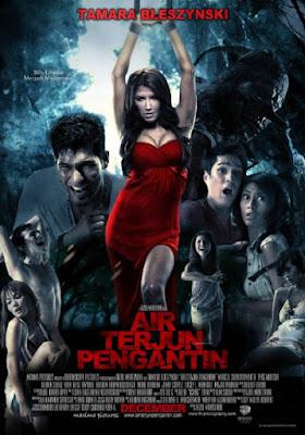 Film Air Terjun Pengantin (2009)