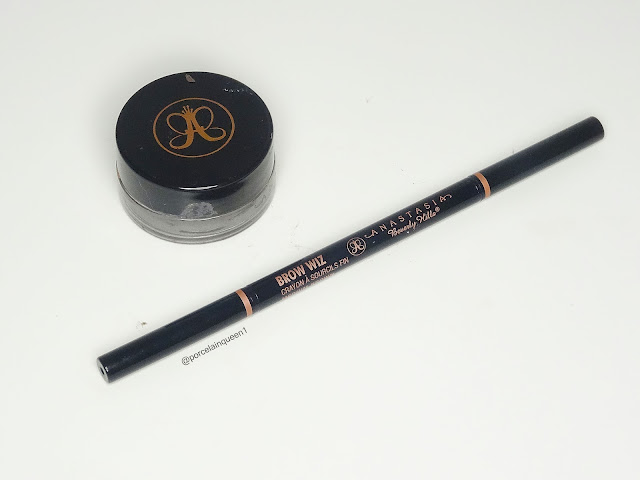 Anastasia Beverly Hills Brow Wiz Medium Brown