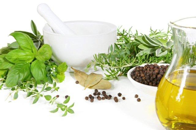 Nature S Penicillin Ingredients