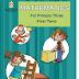 كتاب maths الثالث الإبتدائى ترم أول الجديد  حمل من الرابط المباشر