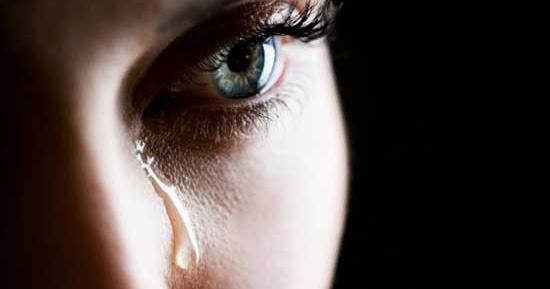မိမိ ကိုယ္ကိုယ္ နာက်င္ေစမိေနေသာ အခ်က္ (၁၀) ခ်က္