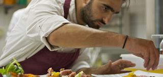 Ποια φαγητά χρυσοπληρώνεις στα εστιατόρια χωρίς να υπάρχει λόγος