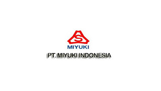 BKK SMK PGRI 2 Karawang Untuk PT Miyuki Indonesia
