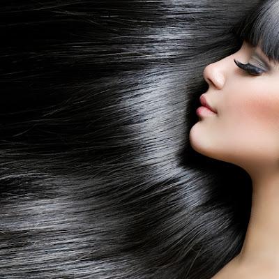 Perawatan Rambut agar Sehat dan Halus
