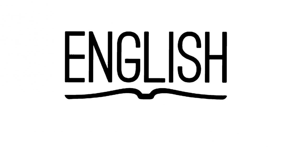 Jawaban Bahasa Inggris Kelas 11 Semester 1 Kurikulum 2013