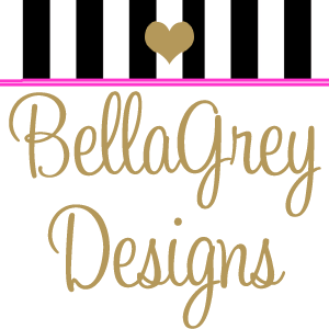 Grab button for BellaGrey Designs