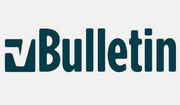 vBulletin Forum hacked with Zero Day vulnerability, caused Macrumors Forum Data breach