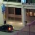 Vídeo flagra atirador disparando contra policiais nos Estados Unidos, assista