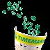 Resultado Timemania/Concurso 1123 (23/12/17)