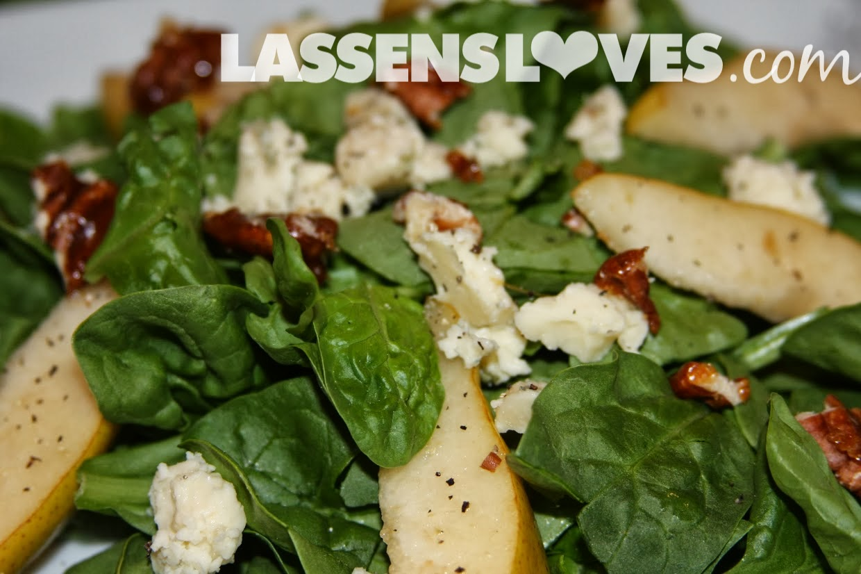 Lassen's+Organic+Bartlett+Pears, Bartlett+Pears