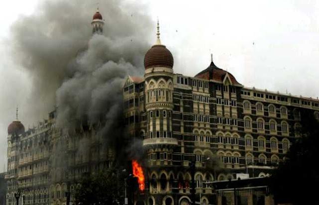 आईएसआई के पूर्व चीफ ने माना, मुंबई हमले में शामिल थे हमारे लोग