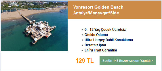 http://www.otelz.com/otel/vonresort-golden-beach?to=924&cid=28