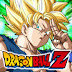 Dragon Ball Z Dokkan Battle 3.11.0 Mod (HP / ATK / DEF) iOS