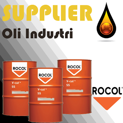Jual Oli Rocol, Jual Oli industri, Produk Rocol, Pusat Oli Rocol, Pusat Oli Dan Grease, Supplier Rocol Indonesia, Supplier Oli Rocol, Supplier Oli Industri,