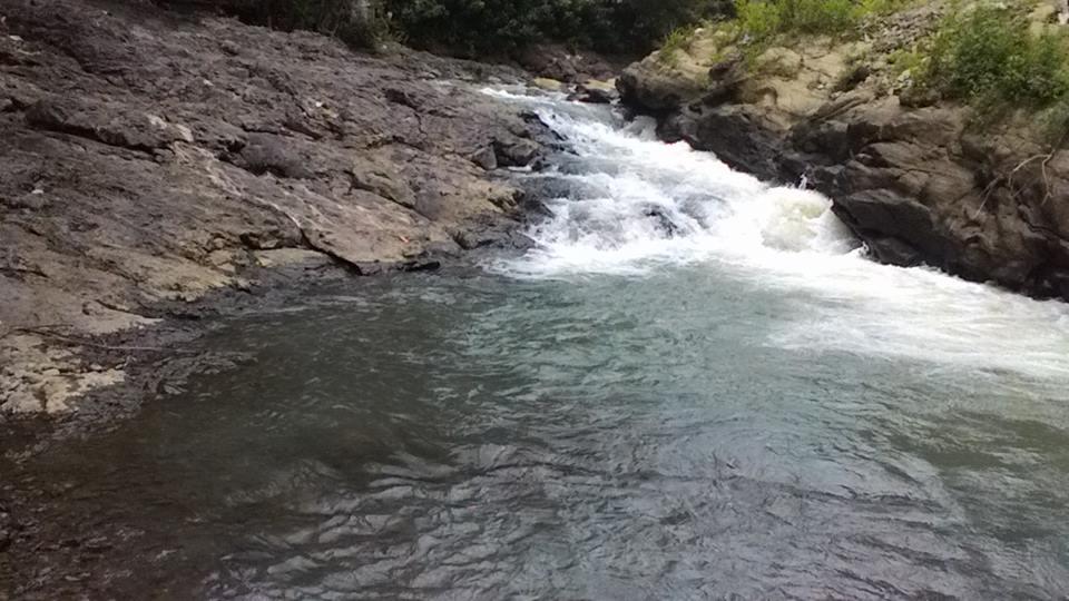 Geowisata Bukit Klangon Merapi Yang Mempesona |