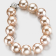 Must-Have Wedding Accessories For Women With Breast Cancer