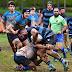 Se definieron las fechas de competencias 2019: El 9 de marzo comienza regional NEA de rugby