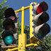 Traffic Light Diet, Cara Untuk Mengurangi Berat Badan Anak Obesitas