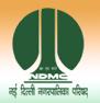 delhi muncipal council ndmc