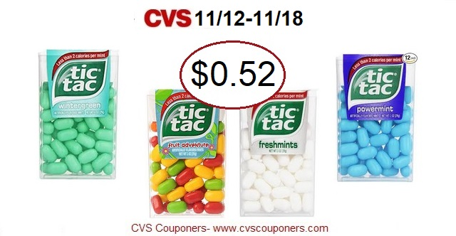 http://www.cvscouponers.com/2017/11/stock-up-pay-052-for-tic-tac-singles-at.html