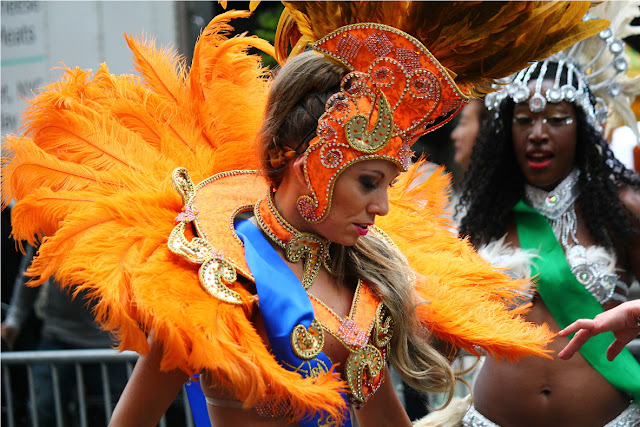 Imagenes la cultura folclorica de los pueblos latinos de América del Sur, Sudamérica o Suramérica