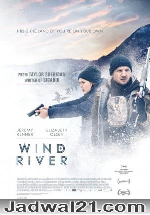Nonton Film WIND RIVER 2017 Film Subtitle Indonesia Streaming Movie Download