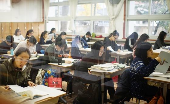 Tips belajar ala siswa Korea Selatan yang harus kamu tahu