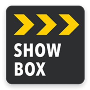 Download Showbox APK for Android phones