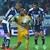 Monterrey vs Pachuca EN VIVO ONLINE Por la Primera Fecha de la Liga Mx. / HORA Y CANAL