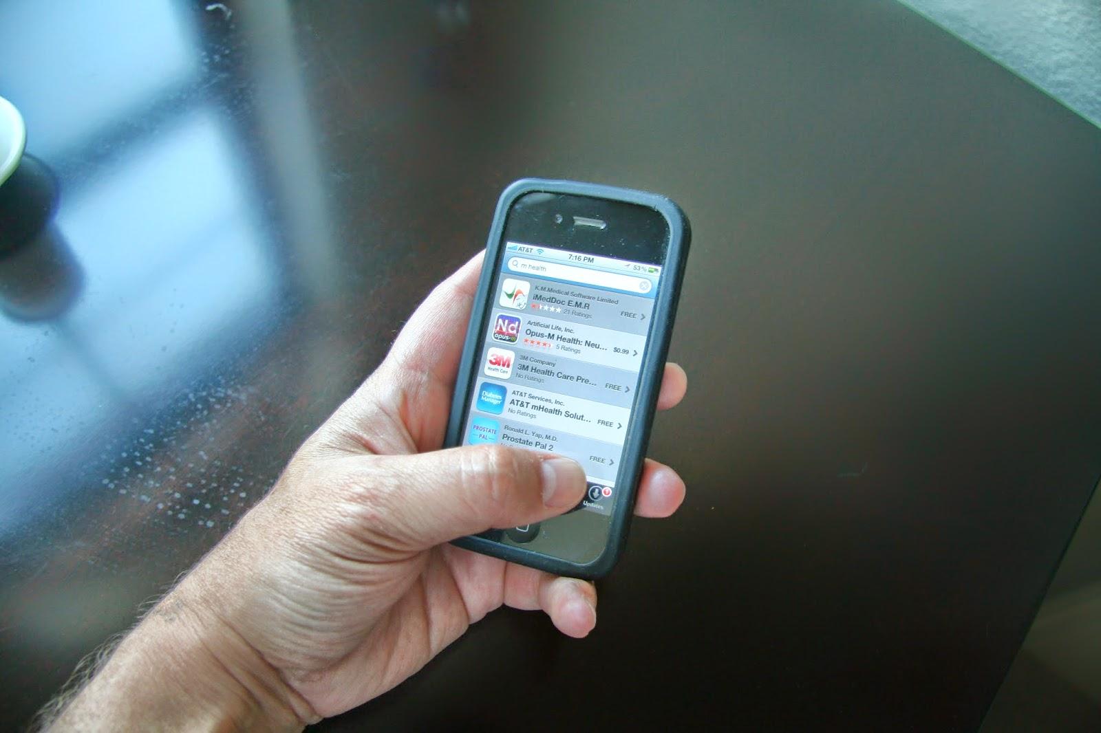 Faites vos courses avec votre t l phone mon blog malin for Faites vos propres plans gratuitement
