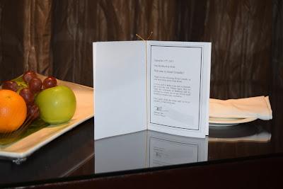 Pengalaman Sewaktu Stay 5 Malam di Hotel Grandis Kota Kinabalu Sabah