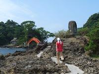 矢島・経島