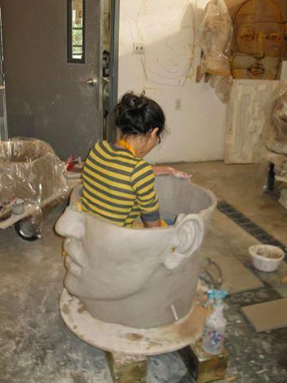 Cer mica complementaria fba la plata arcillas y engobes Definicion de ceramica