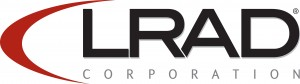 [BUY] NASDAQ:LRAD (LRAD Corporation) 15th Dec 2017 entered at 2.32