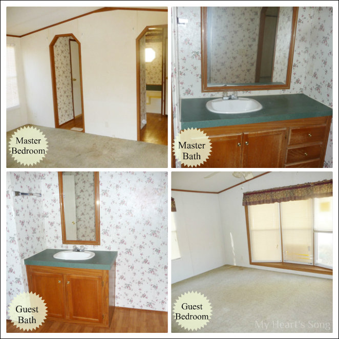 My 's Song: Our Mobile Home Before & After  X Mobile Home Remodel Bathroom on mobile home insurance, mobile home concrete, mobile home flooring, mobile home hvac, mobile home sized furniture, mobile home siding, mobile home insulation, mobile home living remodel, mobile home cabinets remodel, mobile home remodeling, mobile home interior remodel, mobile home builders, mobile home master bathrooms, mobile home electrical, mobile home drywall, mobile home window installation, modular home remodel, mobile home doors, mobile home carpet, mobile home appliances,