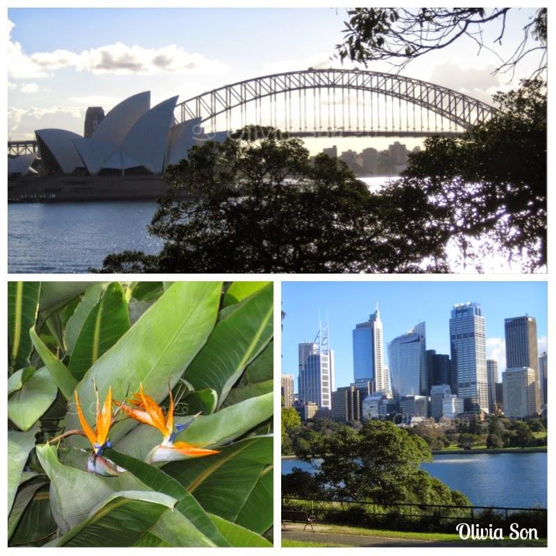 Sydney, Australie