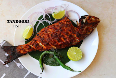 fish fry fried fish yummy grilled fish tandoori fish spicy fish fry sheri fish fry grilled or baked fish