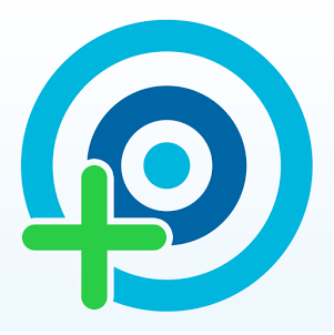 SKOUT+ - Meet, Chat, Friend v4.18.22