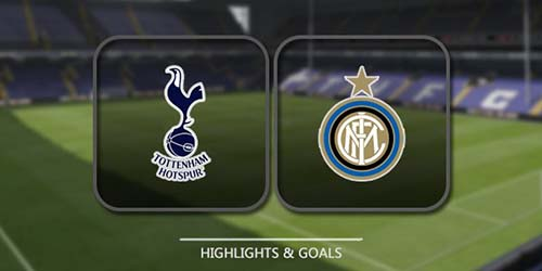 Tottenham-Hotspur-vs-Inter-Milan-Highlights-Full-Match