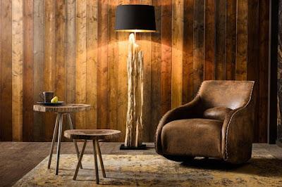 www.reaction.sk, interiérový nábytok, dizajnový nábytok