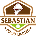 Job Opportunity At Sebastian Food Limited- Restaurant Manager