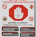 Εκδηλώσεις στη Λαμία για την Παγκόσμια Ημέρα κατά των Ναρκωτικών