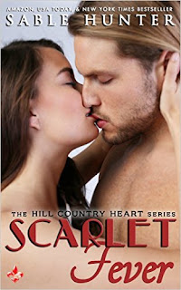http://www.amazon.com/Scarlet-Fever-Hill-Country-Heart-ebook/dp/B00VOHQJGC/ref=la_B007B3KS4M_1_45?s=books&ie=UTF8&qid=1449523412&sr=1-45&refinements=p_82%3AB007B3KS4M