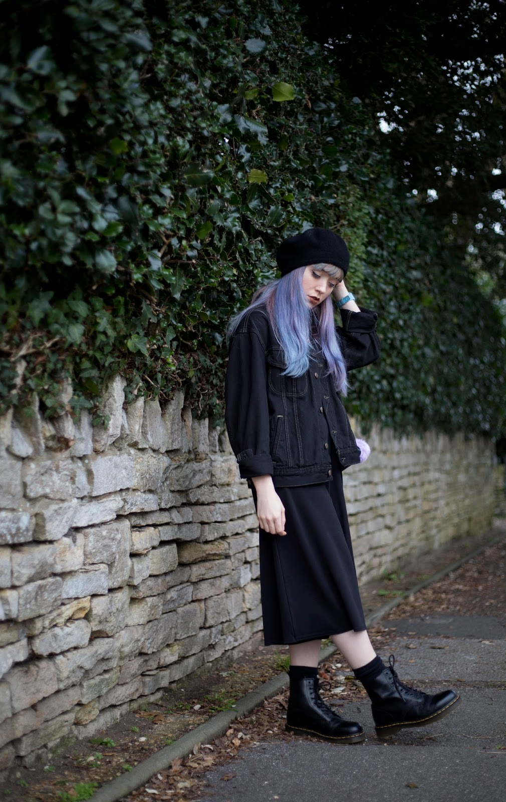 how-wear-culottes