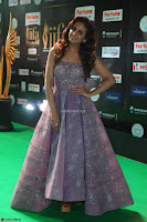 Parul Yadav in Stunning Purple Sleeveless Transparent Gown at IIFA Utsavam Awards 2017  Day 2  Exclusive 08.JPG