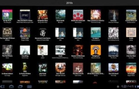 p3 Plex Apk Patched For Android App Full Version Free Download Apps