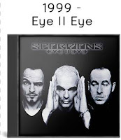 1999 - Eye II Eye
