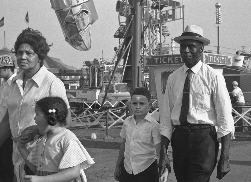 US Fairs in the 1970s  vintage everyday