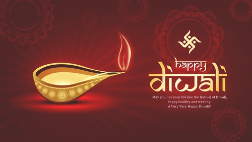 happy deepavali wallpaper for mobile images, dp, cover and pics, pictures