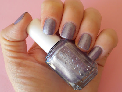 Essie-Girly-Grunge